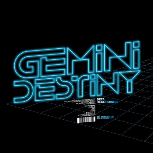 Gemini - Destiny