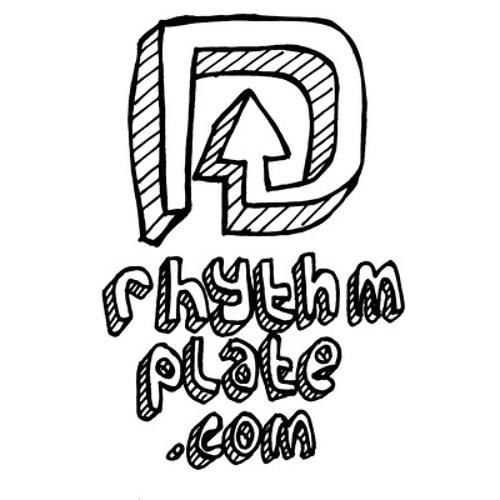 Rhythm Plate - Golden Oldies (1999-2009)