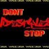 Summer Lovin' - Joe-E-VirusAudio (Liam Dollard@DSR Remix)