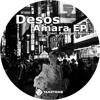 Desos - Amara (Bombgad Remix) [Tanztone Records]