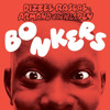 Dizzee Rascal & Armand Van Helden - Bonkers (As Heard On Radio Soulwax edit)