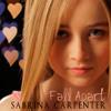 """Sabrina Carpenter """"Fall Apart"""" original"""