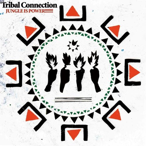 MC SOOM-T 【Tribal Connection Dubplate】