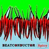 Beatconductor; All Night Long