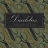 Daedelus - Tailor-Made feat. Milosh (TOKiMONSTA Remix)