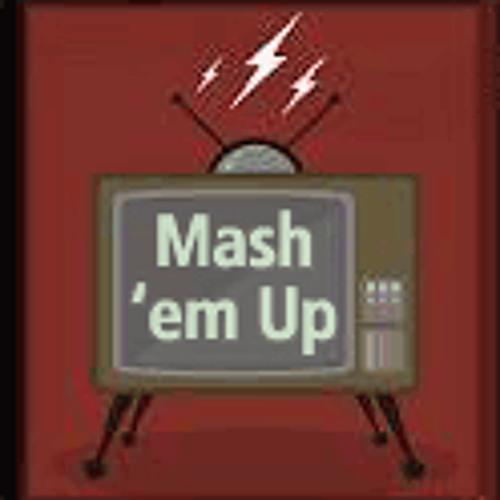 Mashup Ya TV
