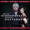 Delos Music-2011 New Release-DE3403,Track 7 Puccini Tosca Vissi d' arte