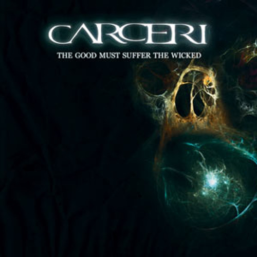 Beneath_Me-Carceri-The_Good_Must_Suffer_The_Wicked