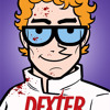 Quistaplex-Dexter (I'm Serial Killer)