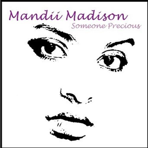 Someone Precious (Extended Version)