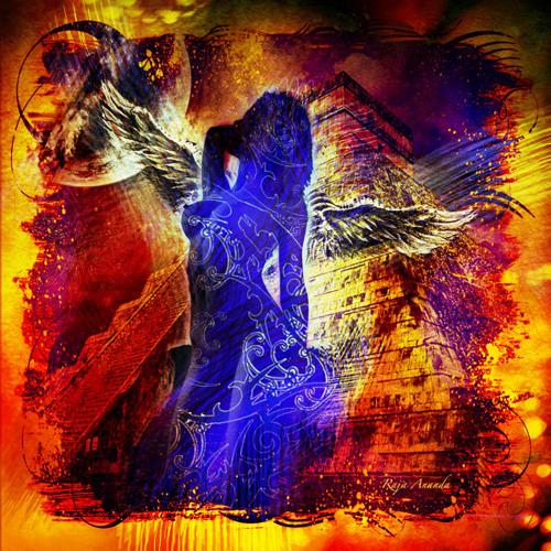 MIRAJA - Devotion Infinite Remix Contest