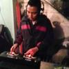 Mix Kumbia Kings