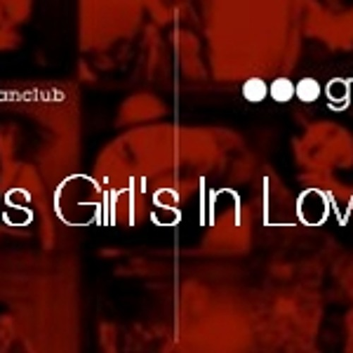 laura pausini - this girl´s in love with you / new brand 2011