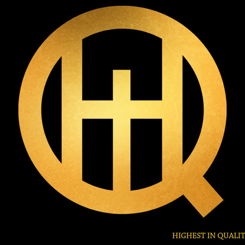 Highest in Quality (HipHop/R'n'B)