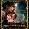 Mughal-e-Azam - UNRELEASED SONG