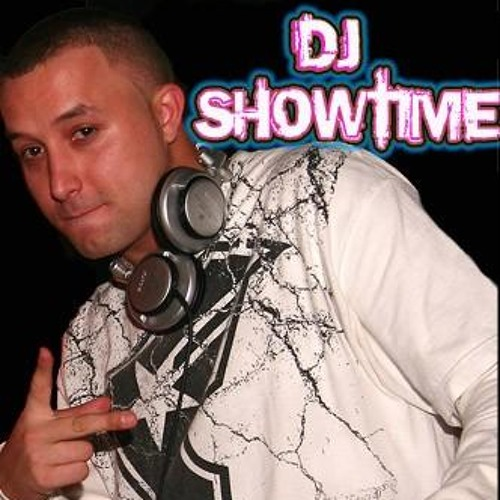 Dj Showtime Throwback Thursday 105.5 The Beat mix #2