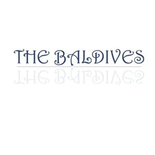 Down & Out (Symbol Skrip Remix) - The Baldives