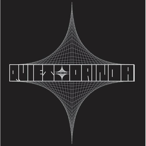 Quiet Orinda Recordings