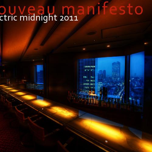 electric midnight 2011