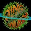 Rings of Saturn - Abducted (Rudebrat Deathstep Remix)