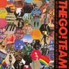 The Go! Team Apollo Throwdown (Star Slinger Remix)