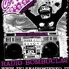 Radio Bomboclat - Intervista ai KALAFRO