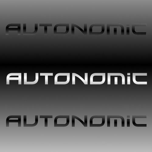Autonomic dnb and dubstep