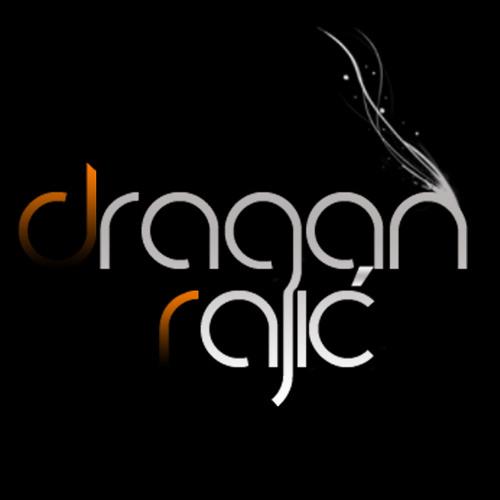 David Puentez - Melodrama (Dragan Rajic Bootleg) Preview