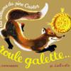 Roule Galette
