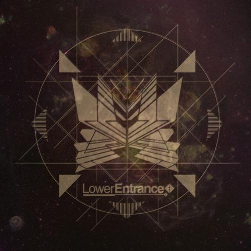 Lower Entrance feat. Natalia Grosiak - Unknown Variation [UKM 004]