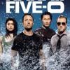 Het liedje van Hawaii Five-0