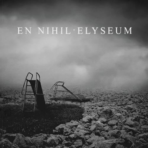 Elyseum - Maelstrom (Excerpt)