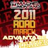 Advantage (Road