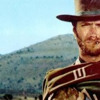 L'Estasi Dell'Oro (from The Good the Bad and the Ugly) / Bandini remix