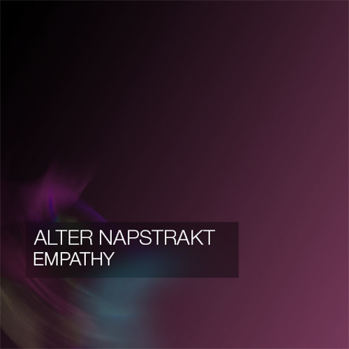 Empathy ( DEMO  in progress )