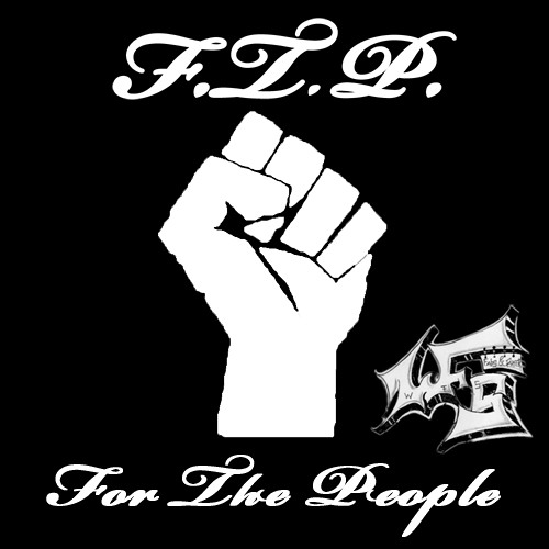 F.T.P. - For the People