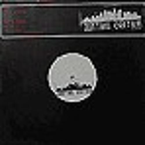 Rhythm Central (G.Kafetzis / James Blond / Phil Jon) - Ontheloose (radio edit)