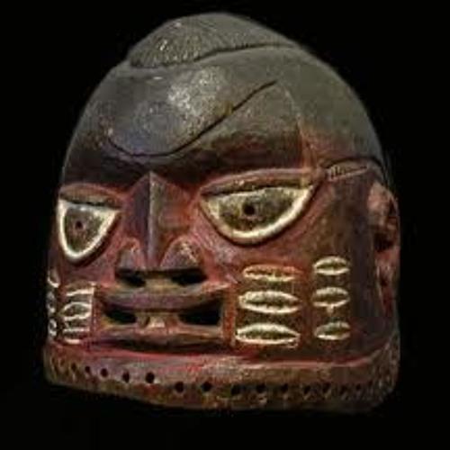 Tribal Deluxe