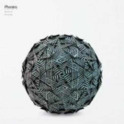 PHONICA006 Bob Holroyd - African Drug (Four Tet Remix)