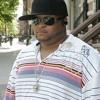 DJ WORLD LL.COOL J BLACK OUT 2011