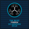 THE BEST TRANCE (vol.1)