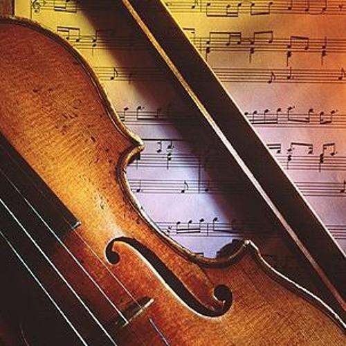 Maestro's Divine composition