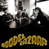 Download MODEL BAZAAR - Chocolate