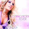 Cascada - Fever (Micast Reverse Remix)
