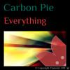 Carbon Pie - Autism (Original Dub) [FREE DOWNLOAD / Pymusici]