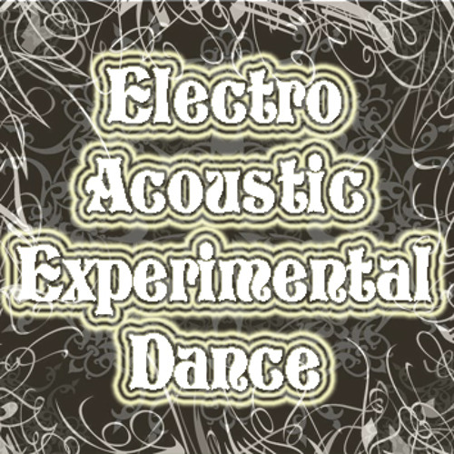 Jorgesacco Group about: Electro-acoustic, Experimental, Dance