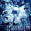 PA ROMPER LA DISCOTECA - FARRUKO FT DADY YANKE & YOMO (PROD.BY DJWESTAR)2011