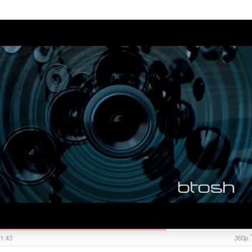 DJ NST ( & B-Tosh's Grafik ) - Northstar Statement ( youtube link after the jump )