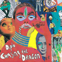 Diplo - Chasing the Dragon