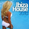 Best songs of 2010 Ibiza style